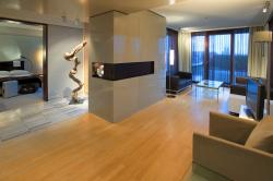 Radisson Blu Hotel Cologne
