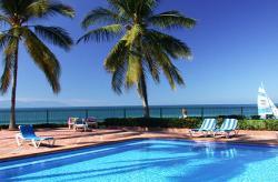 Park Royal Los Tules Resort