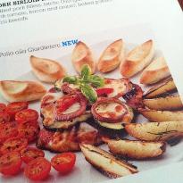 La Pizza Italiana