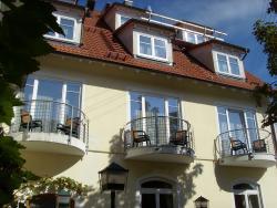 Hotel-Gasthof Engel