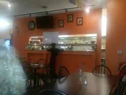 Gallito's