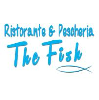 The Fish - Ristopescheria