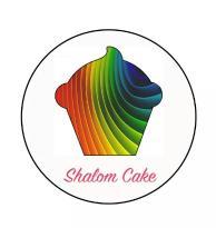 Shalom Cake