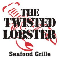 Twisted Lobster
