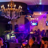 Jelsomino Karaoke Bar