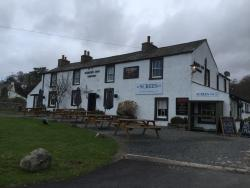 ‪The Screes Inn‬
