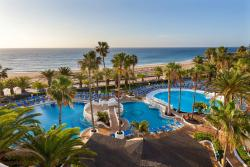 Sol Lanzarote All Inclusive