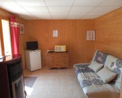 Chez Francoise - Chambre d'hote FIMBEL