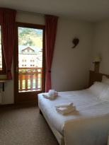 Hotel L'Outa