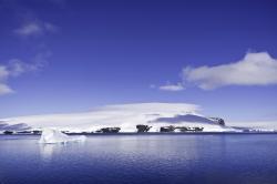 Paulet Island