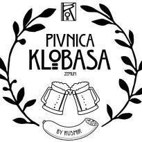 Pivnica Klobasa