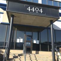 4404 Restaurant