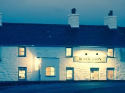 Black Lion Inn