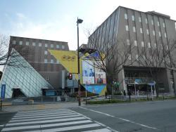 NHK Fukuoka