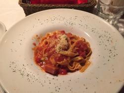 Italian Tavern Arti Choke Akita Eki-Mae New Kinzagai
