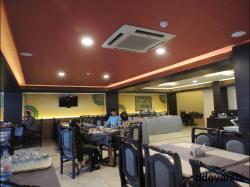 Madhuvan Veg Restaurant