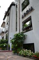 阿德瑞亞酒店