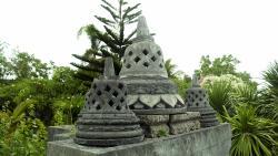 Brahma Vihara Arama Buddhist Monastery