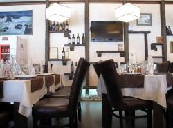 Mikona Restaurant