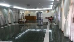 Shwe Wah Tun Hotel