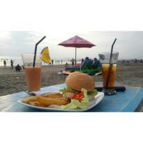 Taris Bali Bar and Restaurant