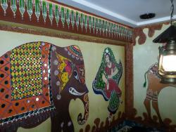 Patel Vihar Restaurant & Paratha House