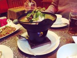 Orient Restaurant