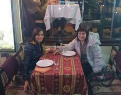 newhatayrestaurant