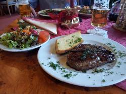 Steak Und Fischhus