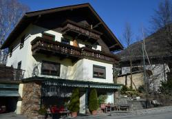 Staats Pension