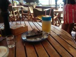 Cafe Ayen