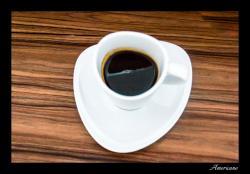 Wake Me Up Cafe