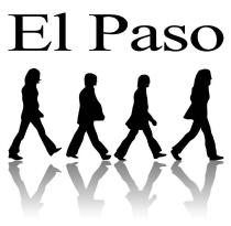 Bar El Paso