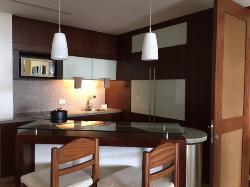 Grand Bliss Kitchen