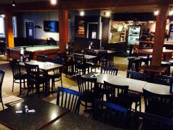 Finley's Bar & Grill