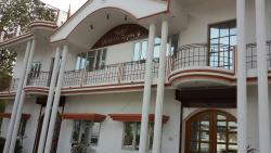 Hotel Mayuri Regency