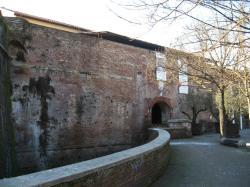 Castello del Monferrato