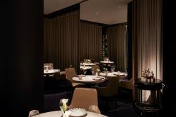 VUN Andrea Aprea Restaurant