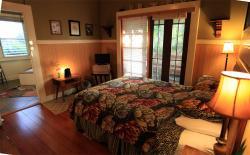Hilo Bay Hale Bed & Breakfast