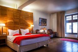 렘브란트 호텔