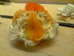 Ozawa Japanese Restaurant