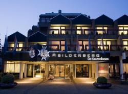 Bilderberg Hotel De Keizerskroon