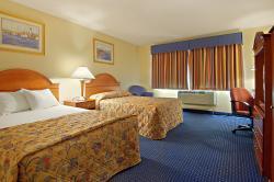TP Hotel