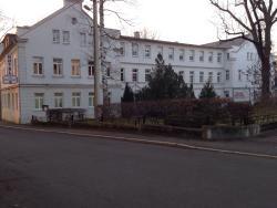 Meyer Hotel