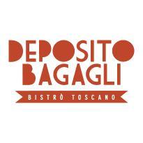 Deposito Bagagli – Bistro Toscano