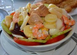 restaurante juan