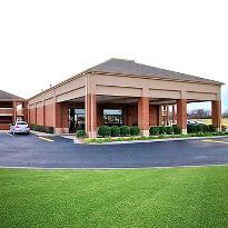 Springfield Inn Hotel & Extended Stay