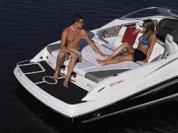 Easy Boat Rentals
