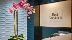 ‪BEST WESTERN Plus Miami-Doral/Dolphin Mall‬
