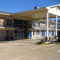 Magnuson Hotel Magnolia